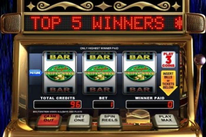 Сайты казино рулетка