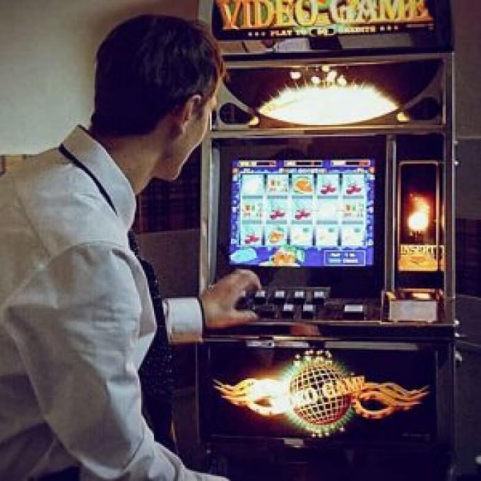 Игровые автоматы гольф игровые автоматы эра викингов