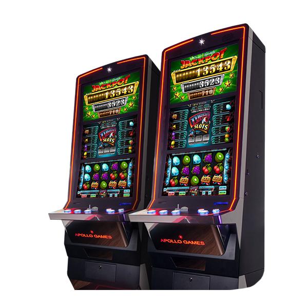 Игровой автомат с мягкими игрушками купить