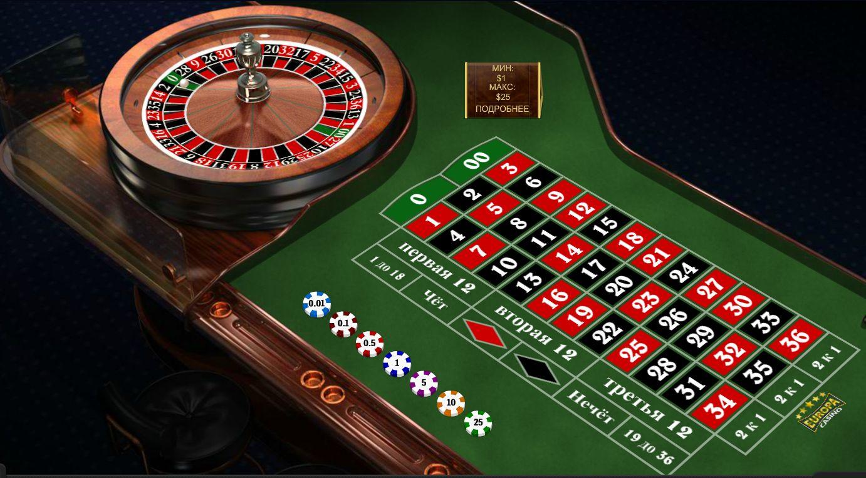 Азарт казино рулетка аппараты игровые dominator